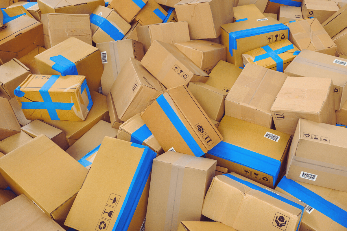 delivery-boxes