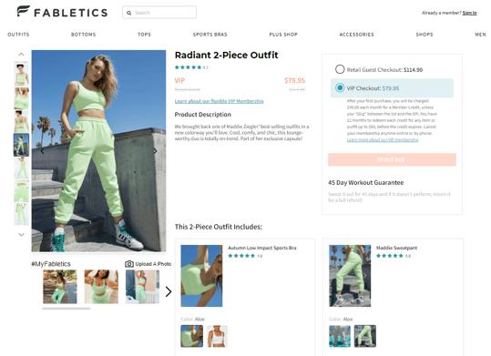 fabletics-productpage-usg