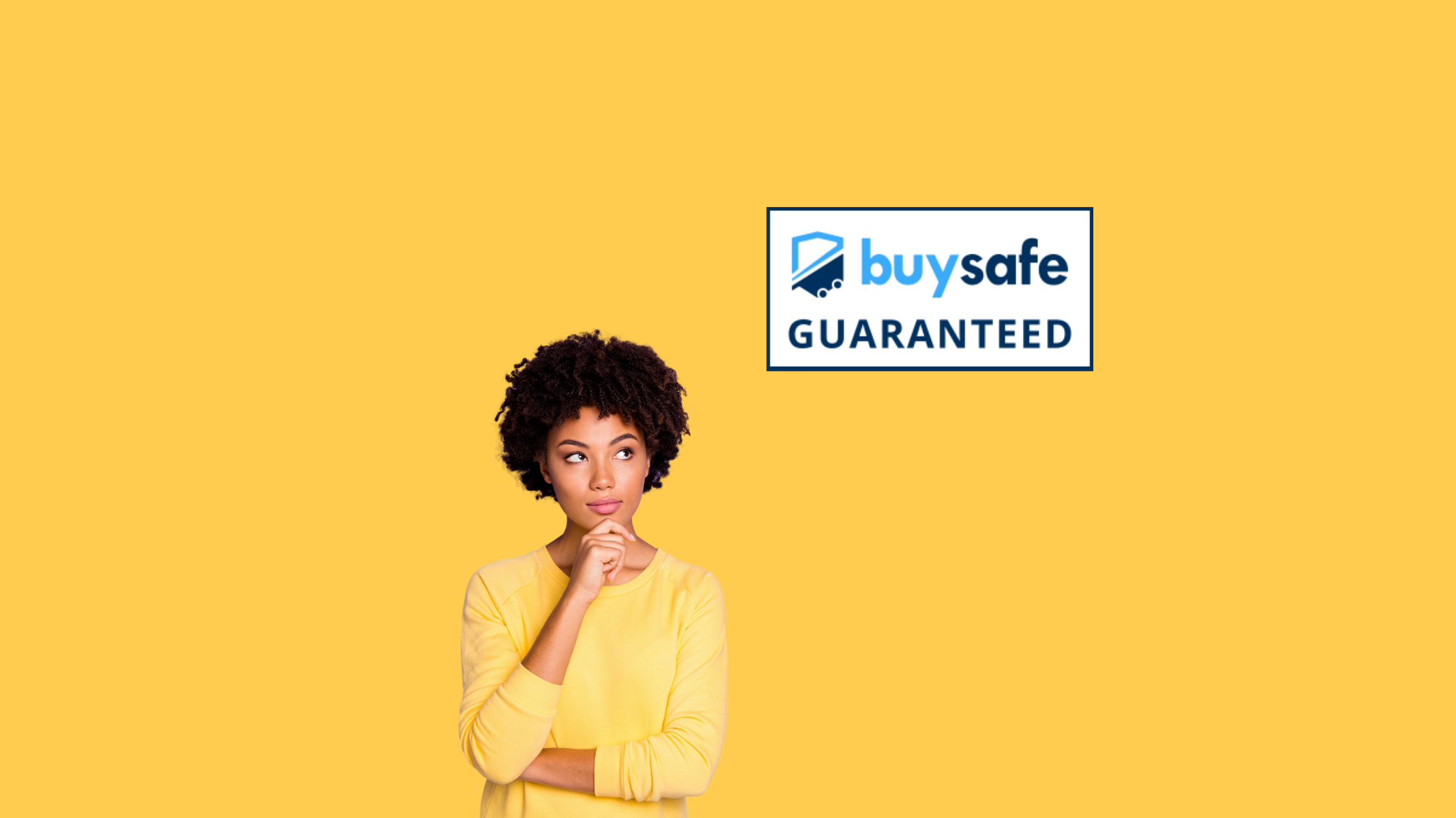 Is the BuySafe Shopping Guarantee Legitimate?