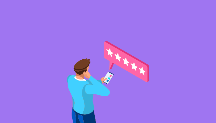 3 Quick Ways to Get More Product Reviews on Your Ecommerce Site
