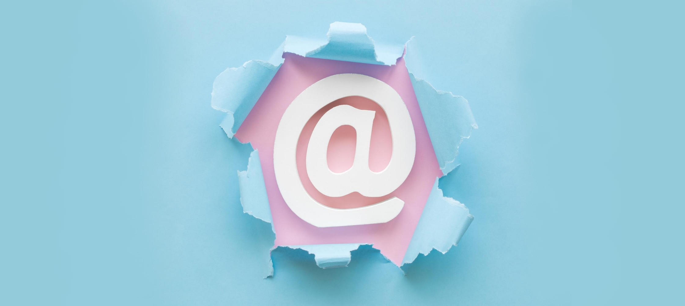 10 Ways to Refine your Ecommerce Emails