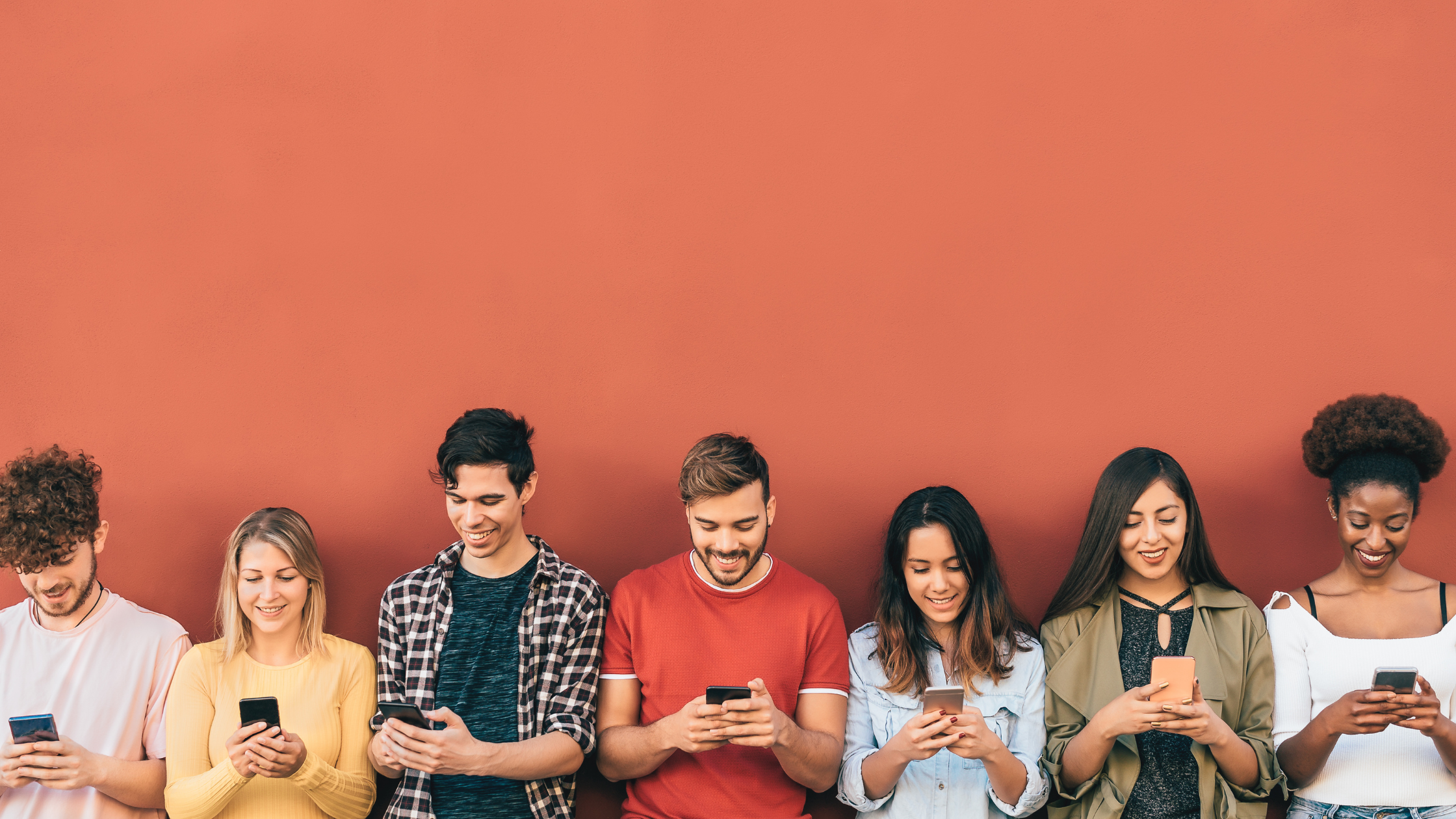 Why Social Proof is Important for Ecommerce Brands in 2021 and Beyond
