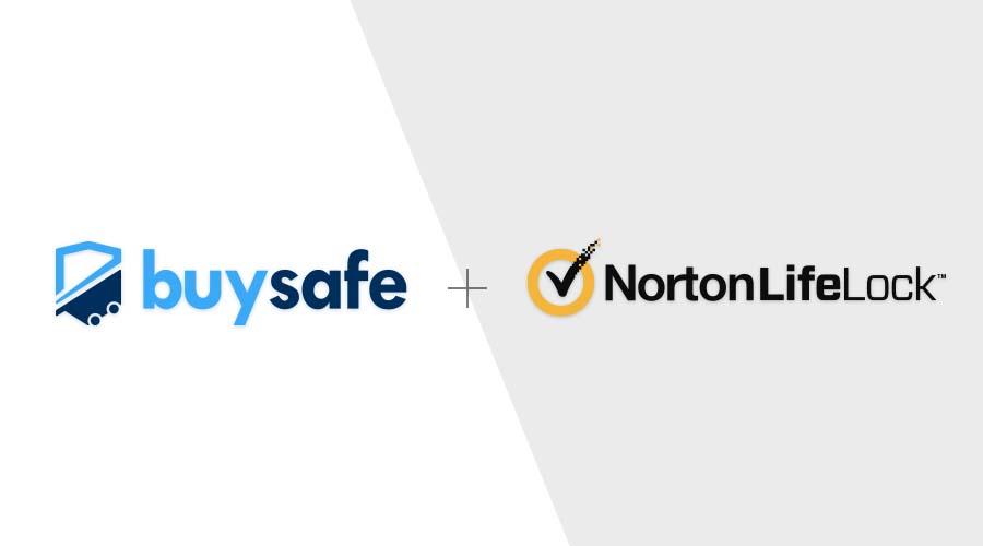 BuySafe Expands Norton Shopping Guarantee to Strengthen Consumer Confidence Online