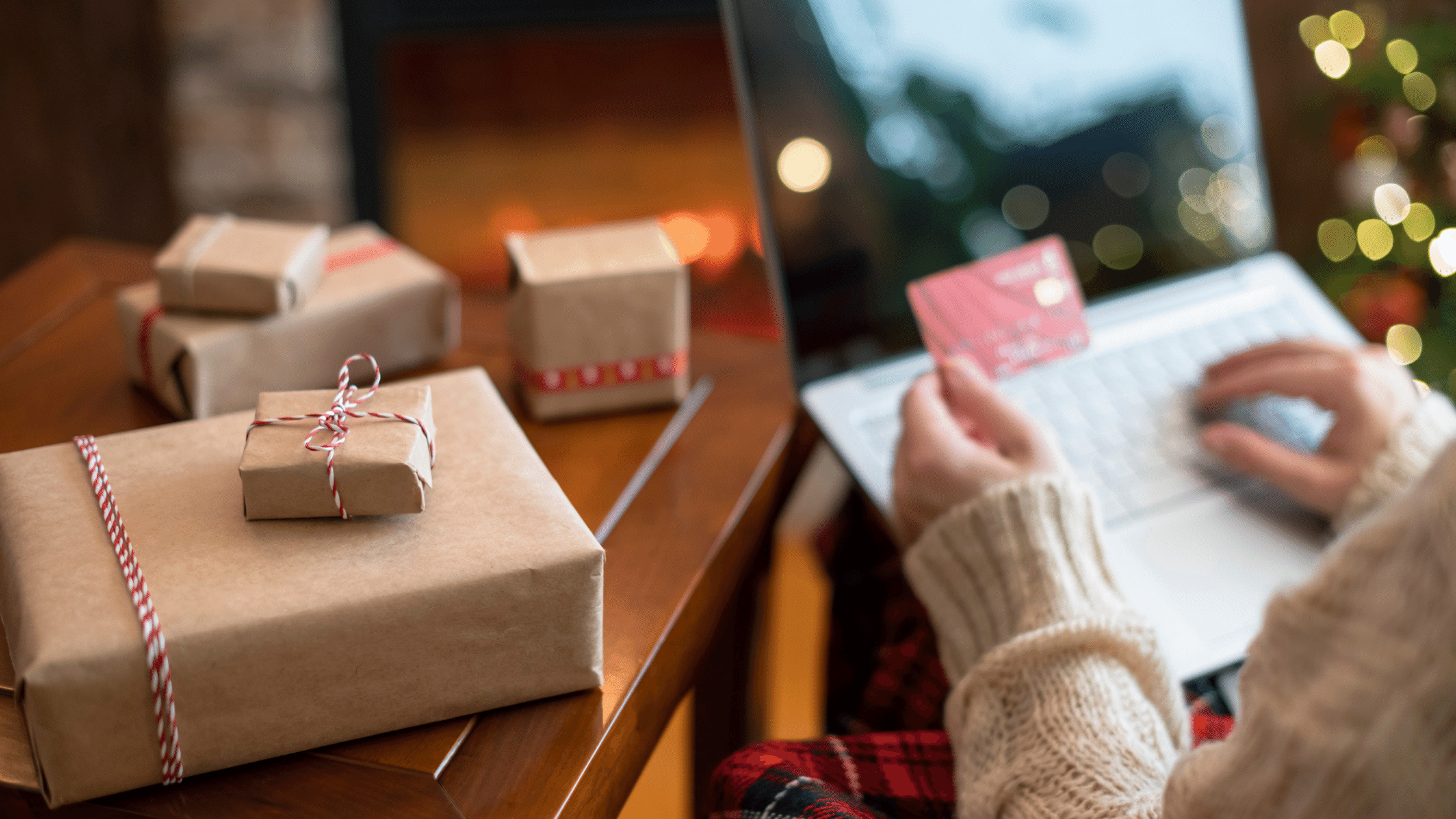 2021 Holiday Shopping Predictions: These Trends May Surprise You